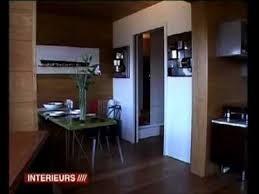 astuces pour aménager un petit studio astuces bricolage conseils pour aménager et agencer un appartement