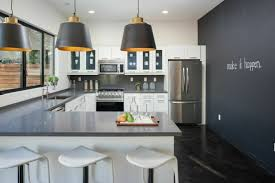 Kitchen Theme Ideas 2014 by 501 Custom Kitchen Ideas For 2017 Pictures