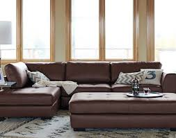 living room astounding cheap living room furniture sets under