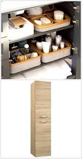 die helle idee kondo für das bad badezimmer