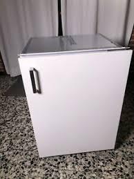 ikea kühlschrank einbau klein