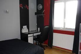 peinture chambre ado peinture chambre ado images avec enchanteur peinture chambre adulte