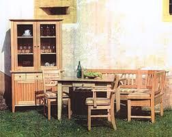 landhausmöbel shop