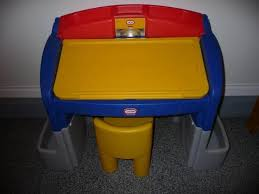 little tikes desk with chair desk design ideas
