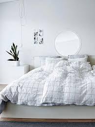 Tumblr White Bedroom With Plants