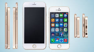 iPhone 6S vs iPhone 5S Should you upgrade