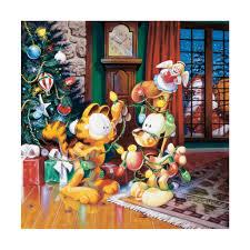 Garfields Halloween Adventure Book by Products U2013 Garfield U0027s Art Gallery U0026 Collectibles