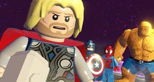 That Sinking Feeling Lego Marvel Xbox by Lego Marvel Super Heroes Tony Stark Model Lego Pinterest