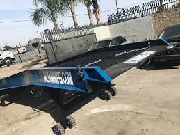 Altam Mobile Forklift Ramps Heavy Duty Alinum Truck Service Ramps 7000 Lbs Capacity Amazoncom 1000 Lb Pound Steel Metal Loading 6x9 Set Of 2 Race Why You Need Them For Your Race Program Pc Lb 84 X 10 In Antiskid Princess Auto Trucut Ultraramps 6500 9000 Trucks And Vans Inlad Readyramp Compact Bed Extender Ramp Black 90 Open 50 On Custom Llc Car Service Ramps The Garage Journal Board 2017 New Isuzu Npr Hd 16ft Landscape With At Cheap For Pickup Find