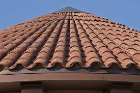 Ludowici Roof Tile Green by Tower Tile Ludowici Roof Tile