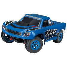 LaTrax Desert Prerunner 4WD 1/18 Scale RC Truck - Blue : RC Cars ... Rc Mud Trucks For Sale The Outlaw Big Wheel Offroad 44 18 Rtr Dropshipping For Dhk Hobby 8382 Maximus 24ghz Brushless Rc Day Custom Waterproof Rhyoutubecom Wd Concept Semitruck Project Hd Waterproof 4x4 Truck Suppliers And Keliwow Off Road Jeep 4wd 122 Scale 2540kmph High Speed Redcat Racing Volcano V2 Electric Monster Ebay Zd 9106s Car Red Best Short Course On The Market Buyers Guide 2018 Hbx 12891 24ghz 112 Buggy Sand Rail Cars Under 100 Roundup Cheap Great Vehicles