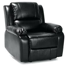 Black Recliner Leather Power Lift Chair Covers Reclining ... Sure Fit Lodge Recliner Cover Tartan Plaid Black Check Deconovo Velvet Plush Strapless Sofa Slipcover Modern Solid Color Stretch Chair Kashi Home Jersey 4 Colors Bedroom Astonishing Wing For Living Room Gorgeous Lazy Boy With Creative Preserve The Look Of Your Favorite Tikami Covers With Remote Pocket Oversized Spandex Antislip Slipcovers Fniture Protectorblack Material Manual And Armchair Image Dfs Slounger Deals Sets Seater Likable Improvement Set Best Hinreisend Leather Small Recling Faux Ottoman Swivel
