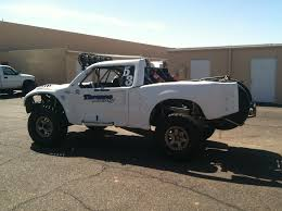 Trucks For Sales: Trophy Trucks For Sale