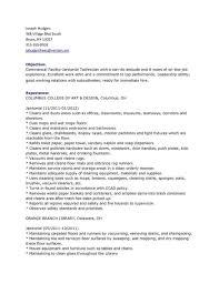 For Janitorial Manager Velvet Jobs New Sraddmerhsraddme Cleaning Services Job Blackdgfitnesscorhblackdgfitnessco Sample Resume