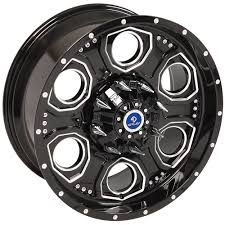 20x9 Rim Fits Ford Truck Revolver 4Play Wheel Blk Machined Face 6 ... 195 X 6 Alinum Polished 6lug Stud Pilot Budd Wheel Buy Truck Black Rhino Haka Wheels Rims On Sale Warlord By Lug For Chevy Inspirational Kruger Black Rhino Letaba Silver Wbrushed Face Chrome Stainless Lip Xd822 Monster Ii 22 Ftfs Rc Tech Forums 394 Vision Collection Mht Inc Designs Of Mala Rimsblack Within Lebdcom Ultra Motsports 3174 Nomad Trailer