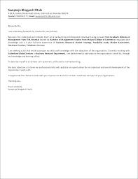 Resume Writing Ottawa Related Post Workshop