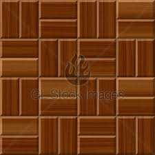 Dark Brown Wood Floor Tiles Seamless Pattern Te