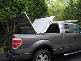 Heavy-Duty Truck Bed Cover On Gray F-150 | The Owner Of This… | Flickr A Heavy Duty Truck Bed Cover On Ford F150 Diamondback Flickr Used Diamondback For Sale Trucks Accsories And Userskayak Rack Toyota Tundra Forum Dirt Trax Online Exclusive Editorial Photos Episodes Videos Untitled Explore Covers Photos On Flick Tonneau Question Tacoma World The Worlds Best By Hive Mind Most Recently Posted Black With Heavyduty Hd Atv Carrying Cover Airstream Forums Rack And Chevygmc Lvadosierra Gray Owner Of This