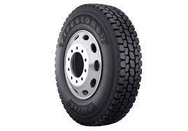 New Firestone Tire Features 'aggressive Traction' For On/off-highway ... Firestone Bigfoot Monster Trucks Wiki Fandom Powered By Wikia Desnation At Tires M2 Commercial And Traxxas Ripit Rc Cars Fancing D660 Jb Tire Shop Center Houston Used New Truck Tires Shop The University Of Alabama Amazoncom Le 2 Allseason Radial Tire 235 Firehawk Wide Oval Rft Tirebuyer T831 Specialized Transport Severe Service Treadtoolz Camouflage 110 Rtr Truck