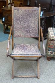 19th Century Folding Carpet Chair Upholstery Wikipedia Fniture Of The Future Victorian New Yorks Most Visionary Late Campaign Style Folding Chair By Heal Son Ldon Carpet Upholstered Deckchairvintage Deck Etsy 2019 Solutions For Your Business Payless Office Aa Airborne Chair With Leather Cover And Black Lacquered Oak Civil War Camp Hand Made From Bent Oak A Tin Map 19th Century Ash Morris Armchair Maxrollitt Queen Anne Wing 18th Centurysold Seat As In Museum On Holdtg Oriental Hardwood Cock Pen Elbow Ref No 7662