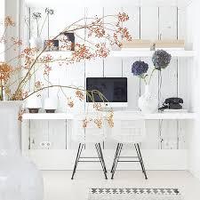 couleur bureau feng shui hc travailler chez soi 5 clés pour un bureau feng shui poligom