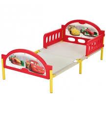 chambre enfant cars chambre enfant disney cars