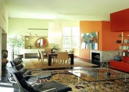 Resume Fantastic Paint Colors For Living Room Dining Combo In Kitchen Bo