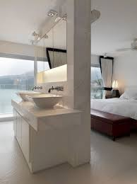 Open Bathroom Concept For Your Master Bedroom Chic 59 Marvelous Open Bathroom Concept For Master Bedrooms