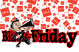 Black Friday And Cyber Monday Vape Deals – VapePassion.com Vape Ejuice Coupon Codes Promo Usstores Archives Vaping Vibe Hogextracts And House Of Glassvancouver Vapewild Deal The Week 25 Off Cheap Deals Ebay Mystery Box By Ajs Shack Riptide Razz 120ml Juice New Week New Deal Available Until 715 At Midnight Cst Black Friday Cyber Monday Vapepassioncom Halloween 2018 Gear News Hemp Bombs Discount Codeexclusive Simple Bargains Uk