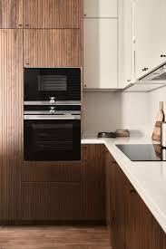 frøpt küchenfronten das besondere highlight für deine ikea