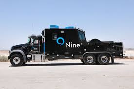 100 Help Truck Technology Continues To Help Service Companies Improve Efficiency