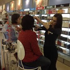 Front Desk Manager Salary Alberta by Shoppers Drug Mart Salaries Glassdoor Ca