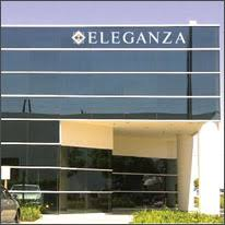 our location eleganza tile indonesia modern movement redefined