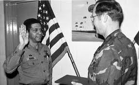 Most Decorated Us Soldier Vietnam by After More Than Four Decades Vietnam War Hero To Receive Medal Of