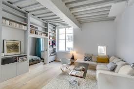 100 European Home Interior Design International S In EuropeCult Furniture Blog