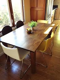 10 best basque dining table images on pinterest dining rooms