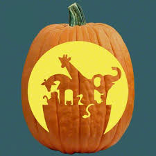 Free Ninja Turtle Pumpkin Carving Template by 18 Best Christian Pumpkin Carving Patterns Images On Pinterest