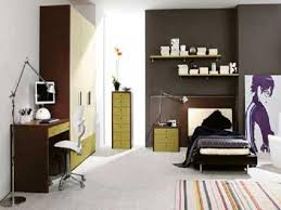 16 Year Old Bedroom Ideas Mens Decorating Pictures
