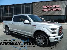 Used 2017 Ford F-150 For Sale | Kansas City MO 4western Star Promotions Midway Truck Center Kansas City Missouri July 1 Around Summer Sell Off 05262017 Nebrkakansasiowa 1972 Ford Bean Fire Truck Item Da7964 Sold 11 Gove 1994 Gmc Topkick Boom D5992 Con Commercial Trucks For Sale In Used 2011 Rv Hauler Volvo At Chux Trux Citys Car And Jeep Accessory Experts New 2018 Thomas Built Buses Hdx For Companies Lease Incentives Prices Mo Newest Transwest Trailer Youtube