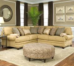 queen sofa bed big lots large sectional sofas simmons review