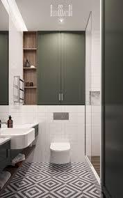 residential appartment on behance toilet design bathroom