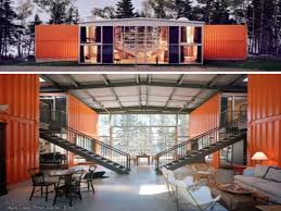 Underground Storage Container Homes Designs House Design ... Container House By Studio Ht Outstanding Homes Designs And Plans Ideas Best Idea Welsh Architects Sing Praises Of Shipping Container Cversion Exclusive Shipping Picture Pro Home That Is Expandable Comfortable You Can Order Honomobos Prefab Homes Online 1000 About Australia On Pinterest Architecture Orange Wall Diy Design Free Genuine Concept Was Just To Stack M Like Y Would Be Along Mansion Interior Eco Designer Australian Eco Home Designer