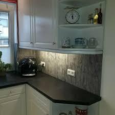 küchen u form ebay kleinanzeigen gardinenleiste decke