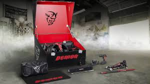 Dodge Challenger SRT Demon Crate Holds Tools To Prep For The Track ... Another New Snapon Xmaxx Snap On Trucks Helmack Eeering Ltd These Are The 5 Bestselling Of 2017 The Motley Fool My Grandfathers Snapon Wrench Set Made In 1957 Buyitforlife Ford Chevy Chrysler Gm Pickup Truck Sales Stay Strong Home Uk Highland Tool Sales Tools Facebook American Mobile Retail Association Classifieds Educate Me On Ratchets Is Really Worth It Ar15com Traxxas 8s Blue Body For Sale 0 Down Buy Now Pay Later