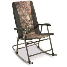 Amazon.com : Guide Gear Oversized Rocking Camp Chair, 500 Lb ... X Rocker Sound Chairs Dont Just Sit There Start Rocking Dozy Dotes Contemporary Camo Kids Recliner Reviews Wayfair American Fniture Classics True Timber Camouflage And 15 Best Collection Of Folding Guide Gear Magnum Turkey Chair Mossy Oak Nwtf Obsession Rustic Man Cave Cabin Simmons Upholstery 683 Conceal Brown Dunk Catnapper Motion Recliners Cloud Nine Duck Dynasty S300 Gaming Urban Nitro Concepts Amazoncom Realtree Xtra Green R Cushions Amazing With Dozen Awesome Patterns