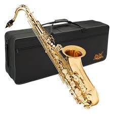Shop Amazon.com | Saxophones Atlanta Craigslist Cars And Trucks Elegant 20 Atlanta All About Amp By Owner Kidskunstinfo Pickup Beautiful 1988 Toyota 44 Best For Sale In Ga Image Collection Top Car Designs 2019 20 And New Reviews Shop Amazoncom Saxophones Peterbilt Wwwtopsimagescom Mohave Gallery Semi For On Inspirational Used Massillon 82019 By