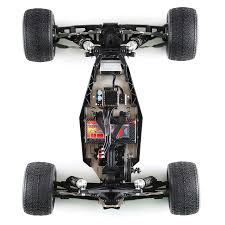 100 Losi Trucks TLR 22t 40 Stadium Truck Kit Model News MSUK RC Forum