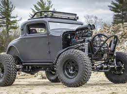 4X4 Hotrod!! | Cars And Motorcycles | Pinterest | Cars, Trucks And 4x4 Trucks And Broncos Of Fabulous Fords Forever 2018 22 Dodges A Plymouth Hot Rod Network One The Best Looking Coe Ive Ever Seen Hotrod Resource Features Fenderless Rod Need To See Them Page 7 1935 Factory Five Truck For Sale Near Wareham Massachusetts The Top 10 Pickup Sub5zero Allenton Lions Classic Cars Antique Wisconsin American Rat For Sale 27 Great From Street Rodders 100 Contest Muskieman 60s 70s Ford Trucks 280105 Time Snubnosed Make Cool Rods Hotline