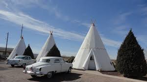 Best Route 66 Towns For Neon & Nostalgia In The Old West My Golf Truck Welcome To My Funky Coaching Program For Tucson The Funky Monk Grand Opening At Former Wasted Grain April 21 White Castle Opening First Arizona Location In 2019 Tucsoncom They Invented The Caramelo Taco Now Theyre A Restaurant Wall Hook Made From Recycled Skateboards By Deckstool 20 Best Things Do An Unforgettable Trip Crazy Zipper Truck Snaps Legolike Bricks Together Build Truck Life Sparkleonious Funk Ok 155 826 1000 825234 Ticketfly Events Httpwwwticketflycomapi