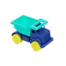 Mini Dump Truck - Beach Sand Toy | Antsy Pants Green Toys Dump Truck The Animal Kingdom New Hess Toy And Loader For 2017 Is Here Toyqueencom Yellow Red Walmartcom Champion Cast Iron Antique Sale Shop Funrise Tonka Steel Classic Mighty Free Ttipper Industrial Vehicle Plastic Mega Bloks Cat Lil Playsets At Heb Dump Truck Matchbox Euclid Quarry No6b 175 Series Driven Lights Sounds Creative Kidstuff Classics 74362059449 Ebay Amazoncom American Games Groundbreakerz 2pk Color May Vary